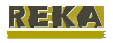 Logo Reka serigraphie