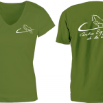 Marquage t-shirt